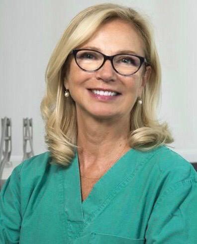 Dott. Benedetta Giulianini