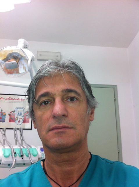 Dott. Vanni Gaudenzi