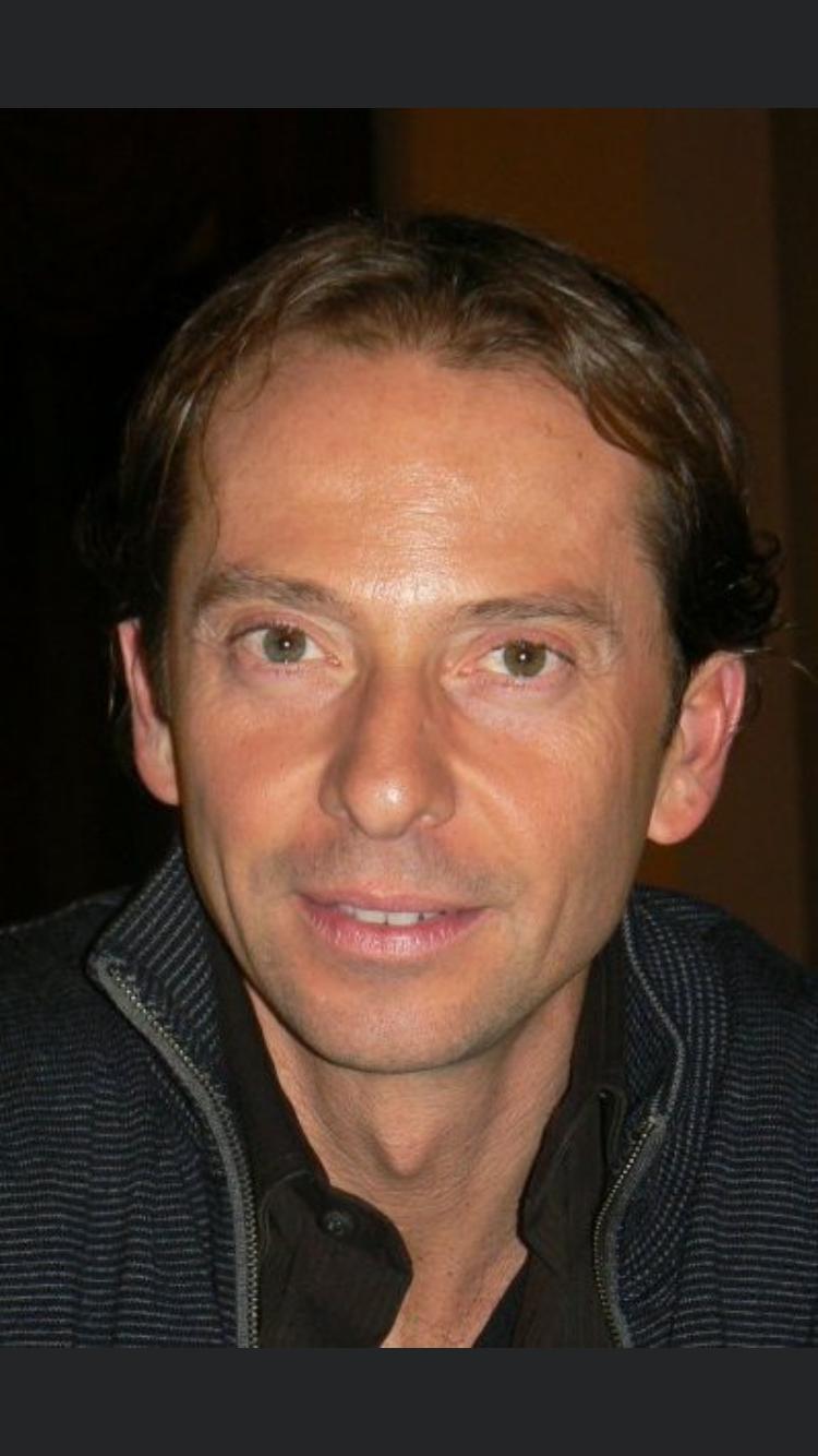 Dott. Domenico D'Arcangelo