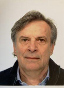 Dott. Giovanni Fabbroni