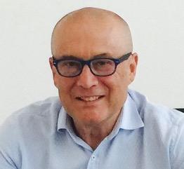 Dott. Paolo Paganelli